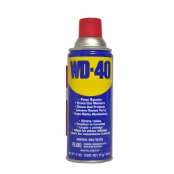 Wd 40 311 G