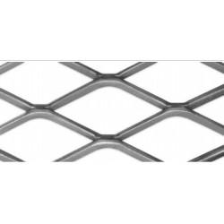 Metal Desplegado 500x30x30  6.5kg/m (1.5x3)