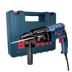 Rotomartillo 800w Bosch
