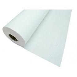 Sika Tex Rollo P/membrana