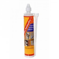 Sika Anchorfix 1 X 300 Ml