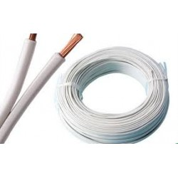Cable Bipolar 2x1