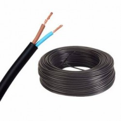 Cable Tipo Taller 2x2.5