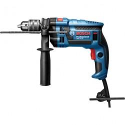 Taladro Bosch 13mm 750w