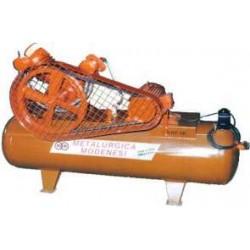 Compresor Modenasi 3 Hp B/b 180l