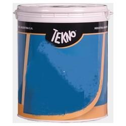 Pintura Sintetico Azul 41  20l