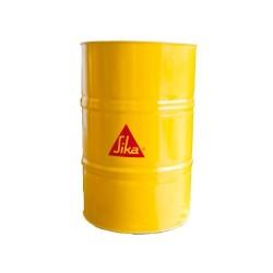 Sika Antisol Con Solvente Tambor 200l