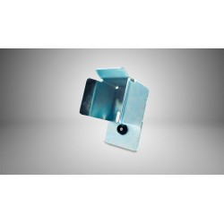 Tope Superior 80x82 65mm P150