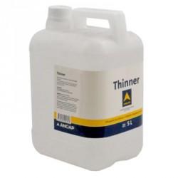 Diluyente Thinner