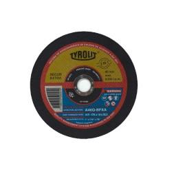Disco Tyro 178x16x22.2.