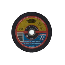 Disco Tyro 230x1.9x22.2