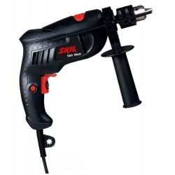 Taladro Skil 13mm C/p 550w