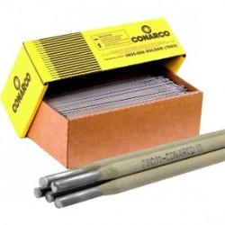 Electrodo Conarco 11 B 4.00mm.