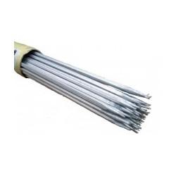 Electrodo Aluminio 2.50 Mm-