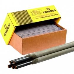Electrodo Conarco 16 N 2.50mm.