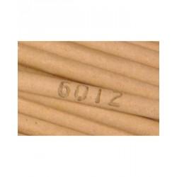 Electrodo Conarco 12 D 3.25mm.