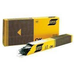 Electrodo Esab 13a 2.50mm.