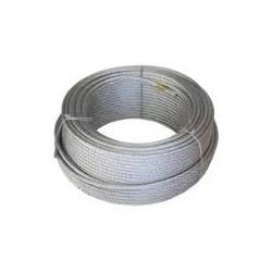 Cable De Acero 8 Mm-