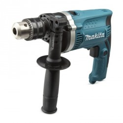 Taladro Makita 13mm 710w
