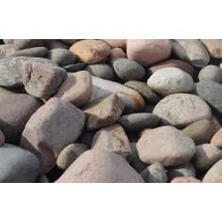 Piedra Bola