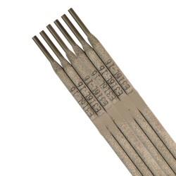 Electrodo 316l Inoxidable 2.5 Mm-