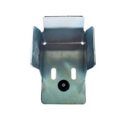 Tope Superior 80x65 50mm P100