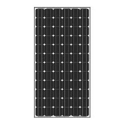 Panel Solar 72 Cell 330/335 Wp