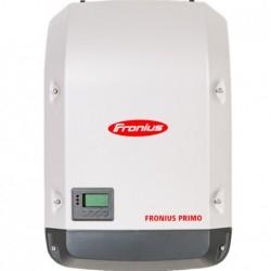 Inversor De Red Fronius Prymo 3.0-1 Monofasico