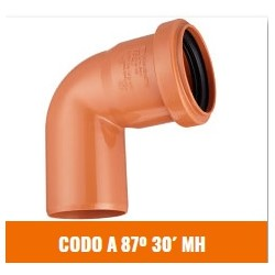 Dcumh Codo 87 30 Mh 110 Std