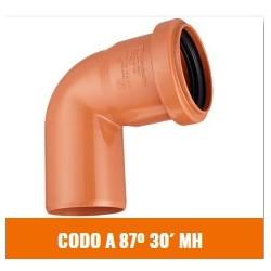 Dcamh Codo A 87 30 Mh 50 Std
