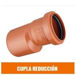 Dc Red Cupla Reduccion 50 X 40  55451