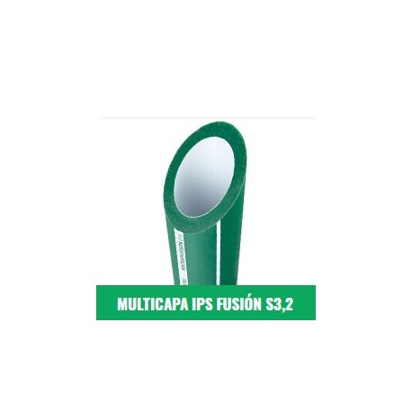 Multicapa Fusion S 3.2  ((40mm X 4m))