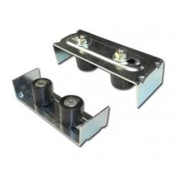 Estabilizador Simple P/porton 102