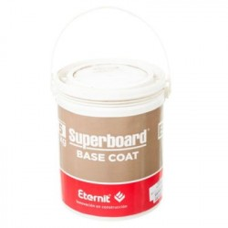 Base Coat Superboard 5kg
