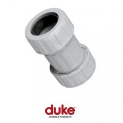 Acople De Compresion 3/4 Standard - Duke