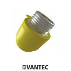 Cupla C/ins M 50x1 1/2 P/gas - 44226-240070