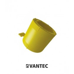 Cupla ø40mm P/gas - 44194-240055