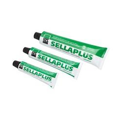 Sellaplus Ips 125 Cm3