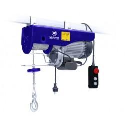 Aparejo Electrico 500/1000 - Mae300t - Motomel