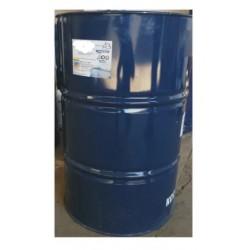 Pint Asfaltica 200lts (solventada) - Kartonsec