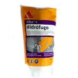 Sika 1 Hidrofugo X 1 Kg