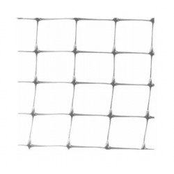 Malla Sosten 10x10 - 2x200mts - Compriband