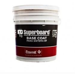 Base Coat Superboard 27kg