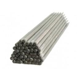 Electrodo Indura - 308-l (aºiº) - ø3.20