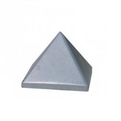 Ref Tapa Piramide 60x60x65
