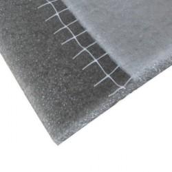 Aislante Alufision Net 10mm A (1x20 Mts)