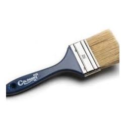 Pincel Economico N-15 - Colormet