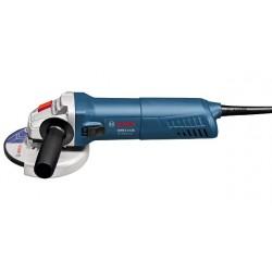 Amoladora Bosch 7 2400w